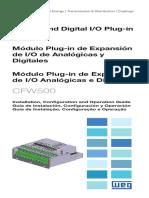 WEG-cfw500-ioad-modulo-plug-in-de-expansao-de-i-o-analogicas-e-digitais-10001402559-guia-de-instalacao-portugues-br.pdf