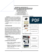 310301563-Informe-Laboratorio-Filtros-Activos.pdf