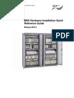 127522645-MSS-Installation-pdf.pdf