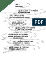 PREGUNTAS PARA LA CREATIVIDAD.doc