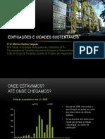 CidadesSustentaveis.pdf