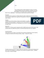 Flange Inspection Procedure - Applus (NXPowerLite)