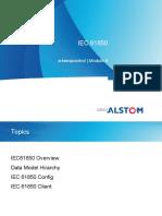 EMSP009_08_I_eterracontrol_iec61850_Alstom_2011.03.07_