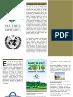 folleto_ManuelDíaz.docx