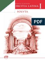 Nova_exercitia_Latina_I_soluta.pdf