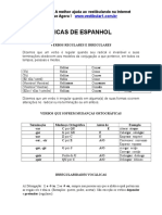 dicas_espanhol.doc