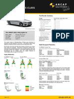 ANCAP Mercedes E Class.pdf
