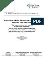 ESP_ONDT HT-PA Inspection Solution 09G1