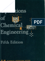 Unit Operations of Chemical Engineering - McCabe and Smith.pdf