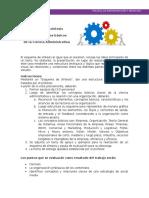 1_esquema_de_sintesis.doc