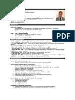 CV ALVARO HERNANDEZ.pdf