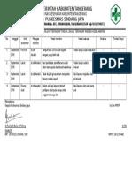9.1.1.Ep 10 Monitoring Dan Evaluasi Terhadap Tl Insiden Keselamatan