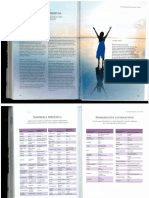 LibroJugos_parte9.pdf