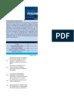 Planilla revisión artículos 2017.xlsx