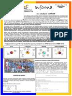 Propaae Informa 03