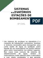 sistemas_elevatrios_bombeamento