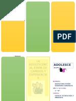 TRIPTICO ADOLESCENCIA.docx