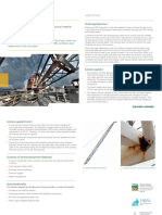 3D Crane Boom Survey and Structural Integrity Analysis Case Study Web (1)