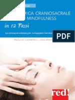 Biodinamica-Craniosacrale-basata-sulla-Midfulness-Primi-3-cap.pdf