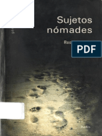 Rosi Braidotti - Sujetos nomades.pdf