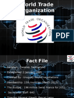 Wto.ppt