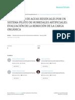Articulo Mariana Publicado