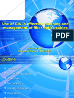 Use of GIS in Effective Planning and Management - Copy