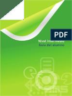 guia_del_alumno_intermedio.pdf