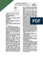 Respuesta Evaluación Bimestral Primer Periodo 11 Grado (1)