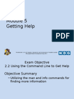 LE Module 05(2).pptx