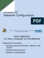 LE Module 12(1).pptx