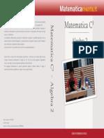 algebra2-quarta-edizione-copertina-fronte-retro.pdf