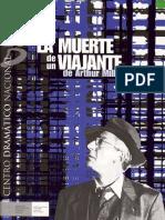 18-LA-MUERTE-DE-UN-VIAJANTE-00-01.pdf