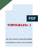 CAPITULO-1-GENERALIDADES