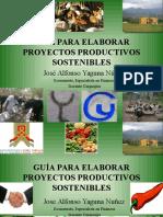 guaparaelaborarproyectosproductivossostenibles-131005174915-phpapp02.pptx