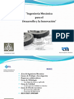 DISEÑO_ING_MECANICA_diapositivas.pdf