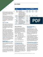 CableStandardsReferenceGuide.pdf