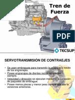 curso-servotransmision-contraejes-componentes-embrague-elementos-componentes-composicion-materiales-flujo.pdf
