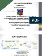 BIOLES  LA AGRARIA.pdf