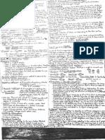 Exam 1 Cheatsheet.pdf