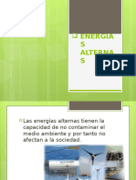ENERGIAS_ALTERNAS_final1