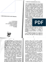 04-Gallegos Ramon2_Educacion_Holista.pdf