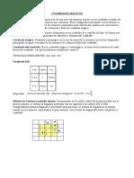 cuadrados_magicos.pdf