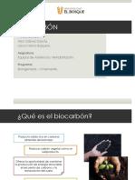 Biocarbón.pptx