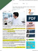 Científicos de BUAP buscan evitar el calentamiento global.pdf