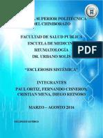 esclerosis-sistemica-final-2.docx