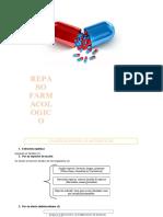 repaso farmacologico.docx