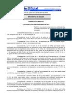 portarian834,de26deabrilde2016