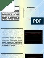 Diapositivas de Ratios