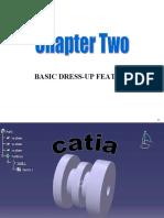 catia part02